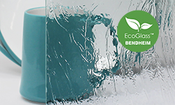 EcoGlass™ Cast