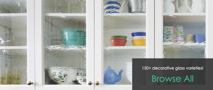Kitchen Cabinets Glass bendheim cabinet glass - cabinet specialty glass insert, kitchen