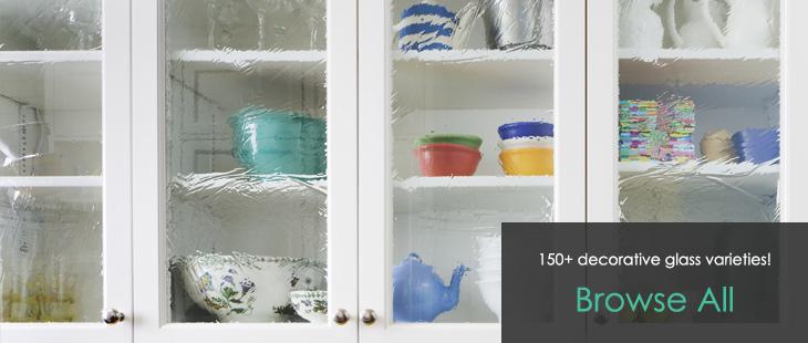 Bendheim Cabinet Gl Specialty Insert Kitchen Door Panel