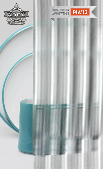Bendheim Cabinet Glass Cabinet Door Glass Glass Inserts