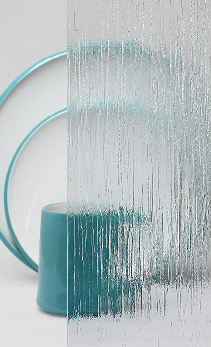 Bendheim Cabinet Glass - Cabinet Door Glass, Glass Inserts ...